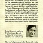 Bericht Die Zeit