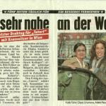 Bericht Krone Tatort